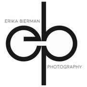 Foto de Erika Bierman Photography