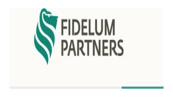 Fidelum