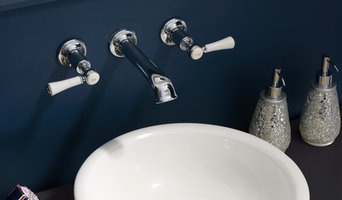 Bathroom Fixtures Denver best kitchen and bath fixture professionals in denver | houzz