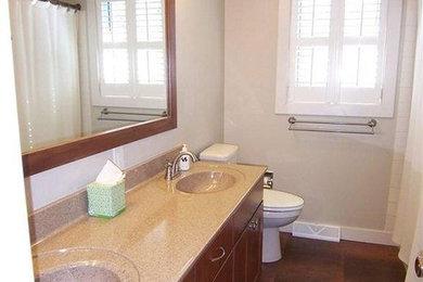 Quinn Home Improvement Sioux Falls Sd Sd Us 57108 Houzz