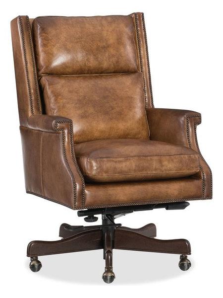 Hooker Furniture Beckett Home Office Chair