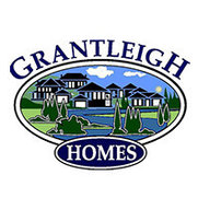 Grantleigh Homes Pty Ltd's photo