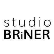 Studio BRiNER's photo