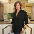 Brenda Gold Designs's profile photo