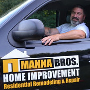 Manna Brothers Home Improvement's photo