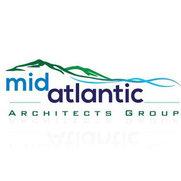 Mid Atlantic Architects Group, PLLC's photo