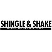 Shingle and Shake's photo