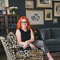 Lisa Gilmore Design's profile photo