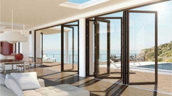 Company Highlight Video by Premium Folding Doors