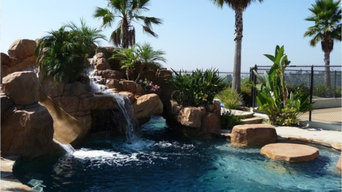 Company Highlight Video by Sun Country Pools