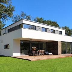 Holger hoermann architekt gifhorn de 38518 - Architekt gifhorn ...