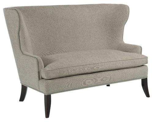 Kincaid Custom Upholstery