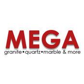 Mega Granite & Marble's photo