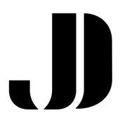 Jonathon Dahl Woodworks's photo
