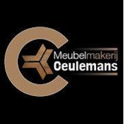 Meubelmakerij Ceulemans's photo