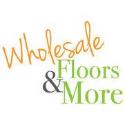 Wholesale Floors and More's photo