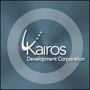 Kairos Development Corporationさんの写真