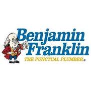 Foto de Benjamin Franklin Plumbing