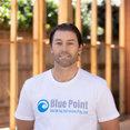 Blue Point Building Services Pty Ltd's profile photo