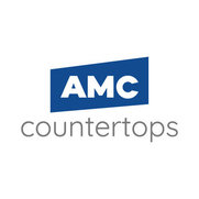AMC Countertops's photo