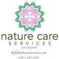Nature Care Services, Inc.'s profile photo