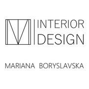 Mariana Boryslavska's photo