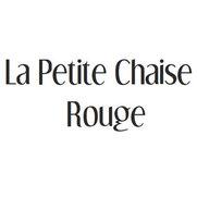 Photo de La Petite Chaise Rouge