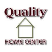 Quality Home Center's photo