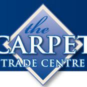 Carpet Trade Centre's photo