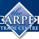 Carpet Trade Centre