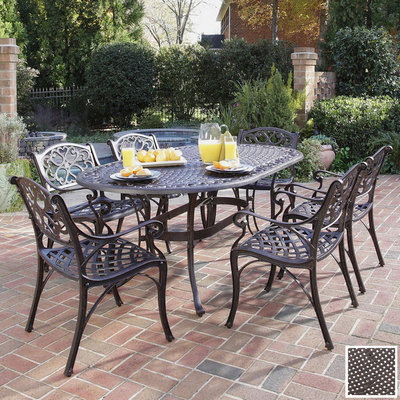 Luxury Traditional Patio Furniture And Outdoor Furniture by Lowe us