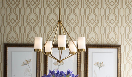 Up to 70% Off Chandeliers With Free Shipping