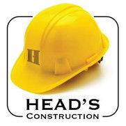 Head's Construction Inc's photo