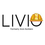Livio, formerly Aron Builders,'s photo