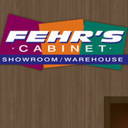 Fehr's Cabinet Showroom & Warehouse's photo