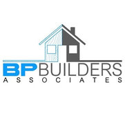 BP Builders and Associates's photo