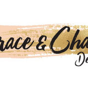 Grace and Chaos Designs's photo