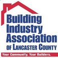 BIA of Lancaster County's profile photo