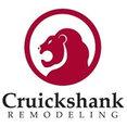 Cruickshank Remodeling's profile photo