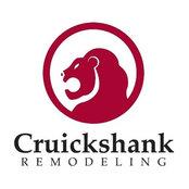 Cruickshank Remodeling's photo