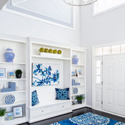 Laura Bendik Interiors's photo