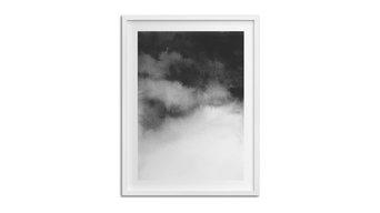 Art Print - Overcast