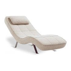 Relaxliege modern  Moderne Chaiselongues & Recamieren | HOUZZ