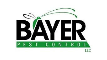 Bayer Pest Control