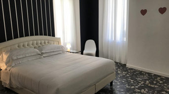 SUITES APARTAMENTS  VERONA