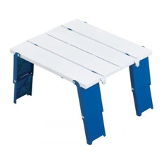 Shelter Logic BPT-01-1 Personal Beach Table