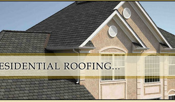 Best 15 Roofing And Gutter Companies In Nairobi Kenya Houzz