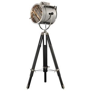 Dimond D2126-LED Transitional Floor Lamp
