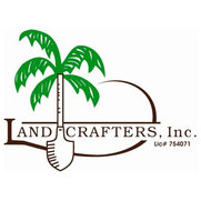 Landcrafters, Inc.'s photo