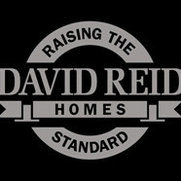 David Reid Homes Wellington Region's photo